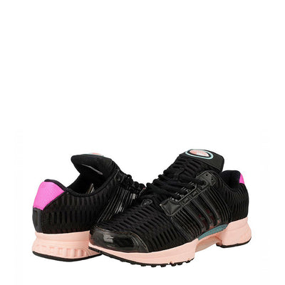 Adidas Shoes Women Sneakers - Climacool_1W