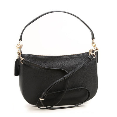 Coach Bags Shoulder Bag -- 58036
