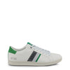 U.S. Polo Shoes Men Sneakers - Jared4052S9_L1