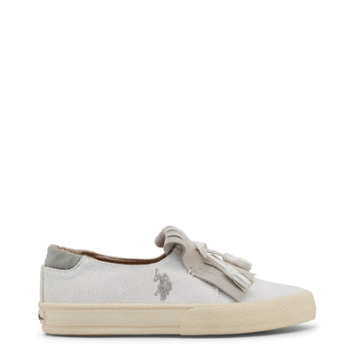 U.S. Polo Shoes Women Sneakers - Galad4128S8_T1