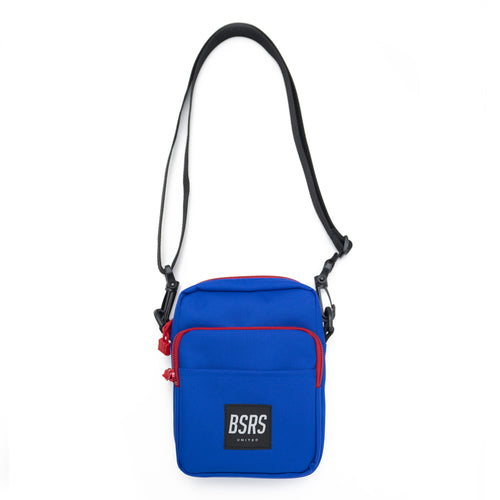 Compact Bag [BLUE]
