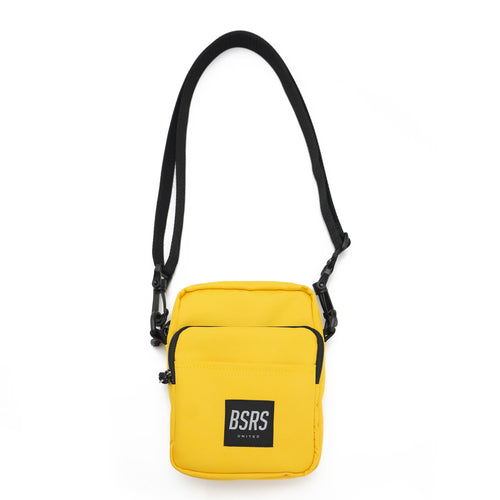 Compact Bag [YELLOW]