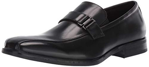 Kenneth Cole Men's City Loafer B | Loafers & Slip-Ons