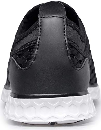 DOUSSPRT Women's Water Shoes Quick Drying