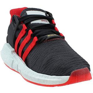 Adidas Mens EQT Support 93/17 Yuanxiao Athletic