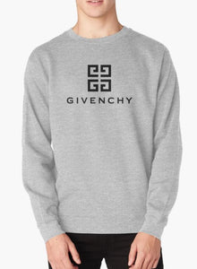 GIVENCHY Sweat Shirt