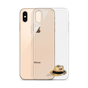 ARGENTINA - 2019 INTERNATIONAL CONVENTION - iPHONE CASE