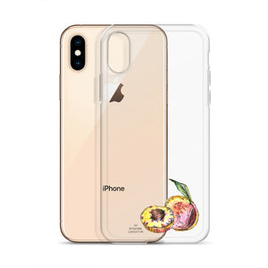 ATLANTA - 2019 INTERNATIONAL CONVENTION - IPHONE CASE