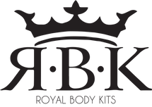 Royal Body Kits Giveaway