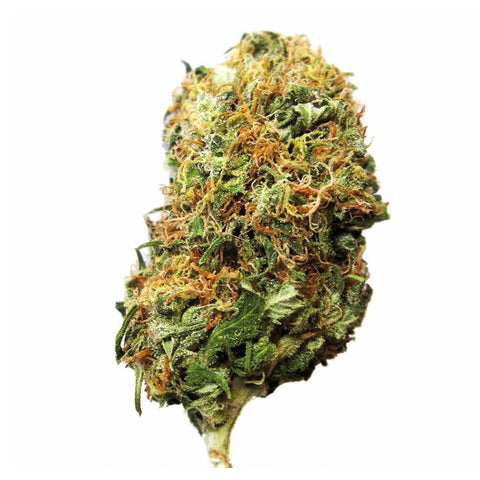 CBD Hemp Flower Buds UK Full spectrum HIGH CBD Hemp Flowers UK
