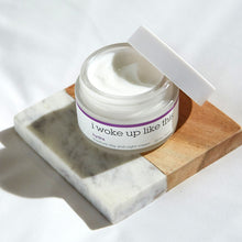 Load image into Gallery viewer, Hydra Moisture Day & Night Cream