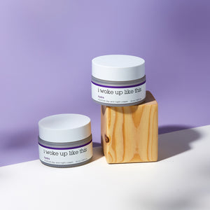Hydra Moisture Day & Night Cream