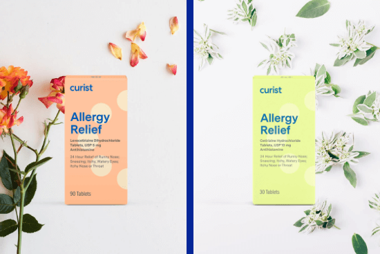 Xyzal vs Zyrtec: Which Allergy Medicine is Better?
