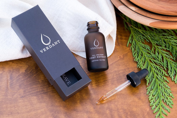 This Company Wants To Be The Beauty Pie Of CBD
