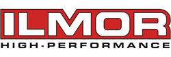 Ilmor High Performance Marine Engine Parts