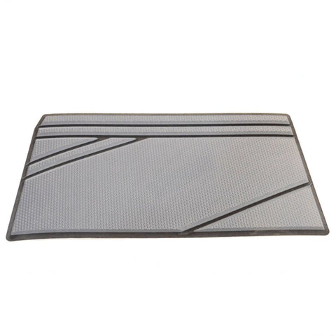 Nonskid T-Cover - Starboard SE