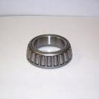 Trailer Wheel Bearing - 1 3/8