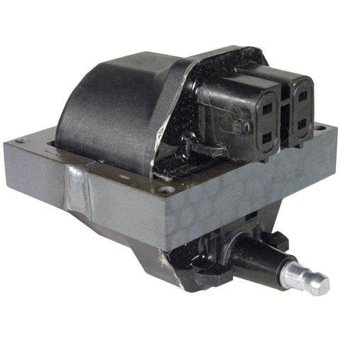 AC Delco Ignition Coil