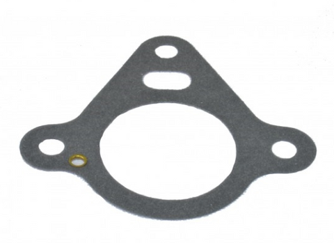 Raw Water and Thermostat Gasket - 5.7L