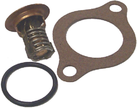 Volvo Thermostat Kit - 3676