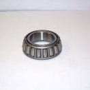 Trailer Wheel Bearing - 1 1/16