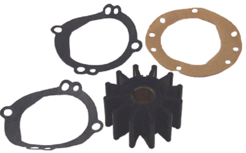 Impeller Kit- Sherwood