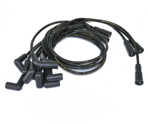 PCM Plug Wire Set - 5.0L and 5.7L (Excaliburr)