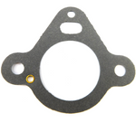 Upper Thermostat Housing Gasket - 5.0L and 5.7L