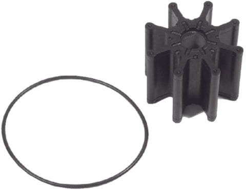 Water Pump Impeller Kit - MZ