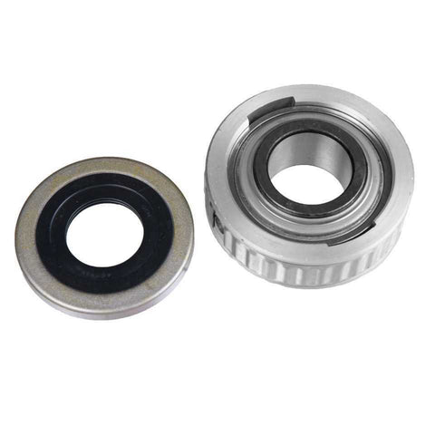 Sierra Gimbal Bearing Kit