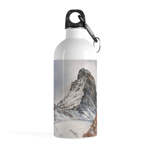 The Matterhorn BOTTLE