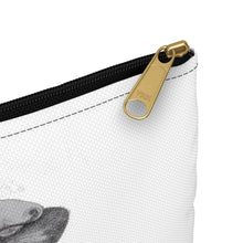 Load image into Gallery viewer, Francesca ACCESSORY POUCH