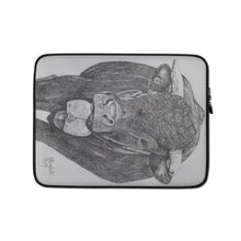 Load image into Gallery viewer, Francesca LAPTOP SLEEVE