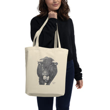 Load image into Gallery viewer, Customised Tote Bag