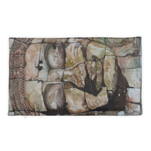 Load image into Gallery viewer, Buddha pillow case
