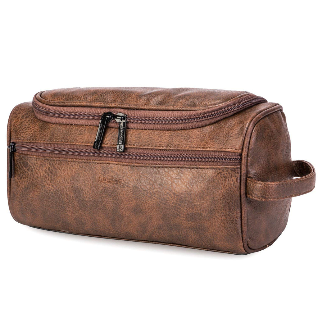 47e75d43d551 Men s Travel Kits - Dopp Kits