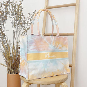 THE INITIAL TOTE BAG (11)