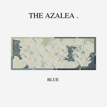 Load image into Gallery viewer, The Azalea in Blue