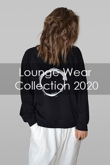 Lounge Wear Collection 2020