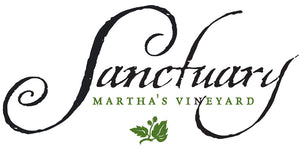 Sanctuary Martha's Vineyard