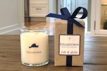 Load image into Gallery viewer, Edgartown Candle