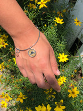 Load image into Gallery viewer, Dune Martha's Vineyard Beach Bangle