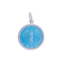 Load image into Gallery viewer, LOLA Angel Pendant