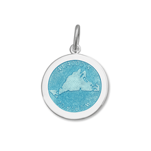 Load image into Gallery viewer, LOLA Martha's Vineyard Pendant