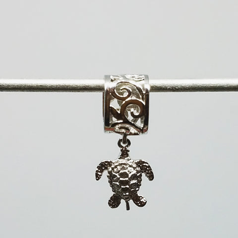 Honu Dangle Charm
