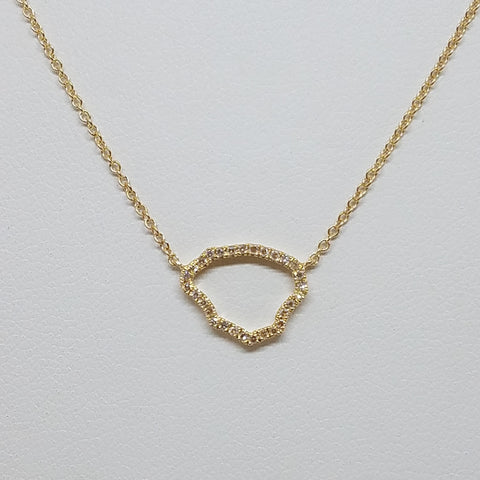 Kauai Necklace