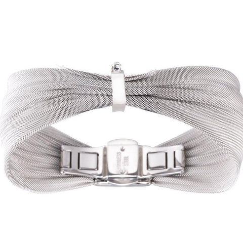 Silver Beach Collection Bracelet