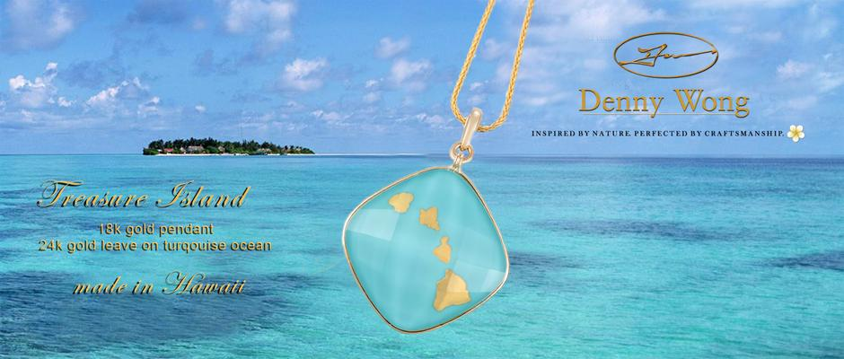 http://www.jewelofparadise.com/collections/denny-wong-jewelry