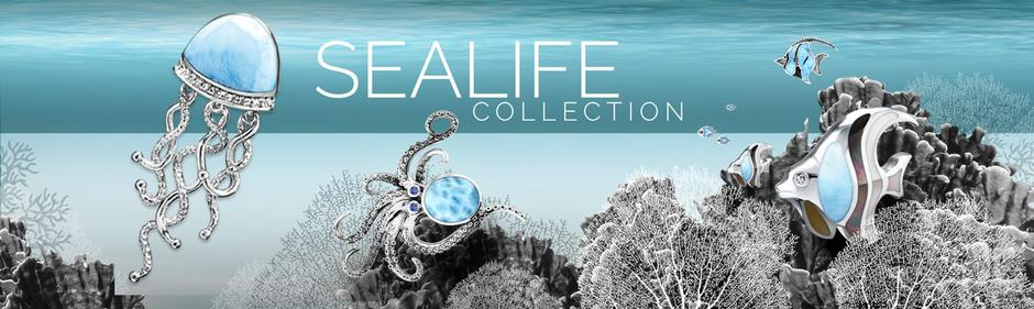 http://www.jewelofparadise.com/collections/marahlago