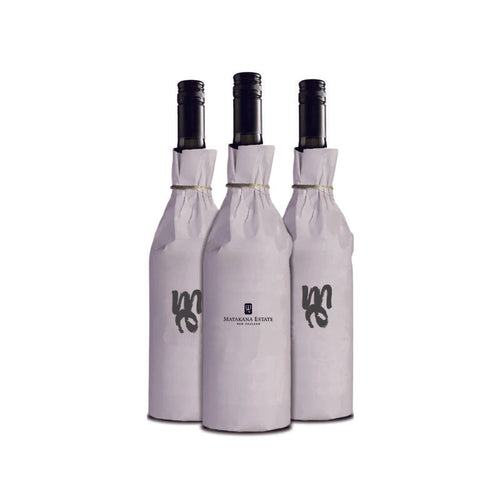 Mystery White $59 - Three Pack